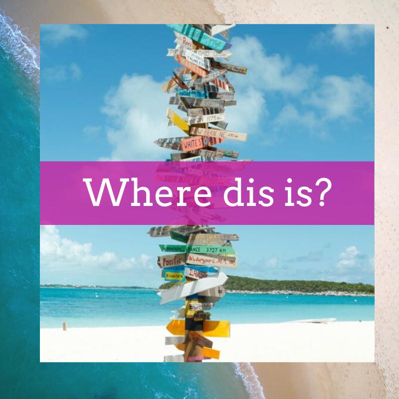Quiz-Where-Dis-Is